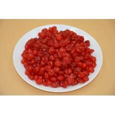 Цукаты вишни. Цена за 100 г.