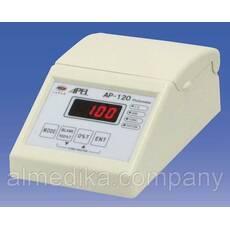 Цифровой фотоэлектроколориметр AP-120
