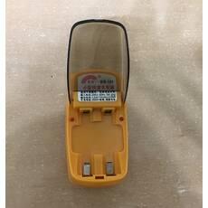Зарядний пристрій для батарейок PB101A -998 / 1.2v / 150ma х 2