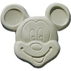 Гіпсова іграшка Міккі Маус