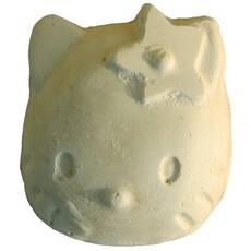 Дитяча гіпсова іграшка Кітті