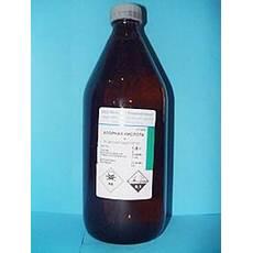 Хлорная (перхлоратная) кислота 65 %