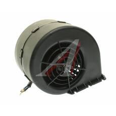 Вентилятор отопителя 33027 БИЗНЕС (LFh 03027) ЛУЗАР