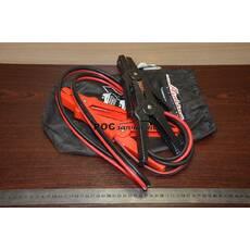 Прикуриватель акумулятора 200 А 2 м Аирлайн