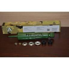 Амортизатор 2101 передний ССД