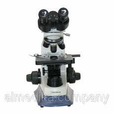 Бинокулярный микроскоп L 3002 Granum