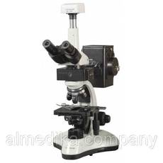 Мікроскоп бінокулярний R 5002 Granum