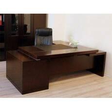 Меблі офісні купити у Києві