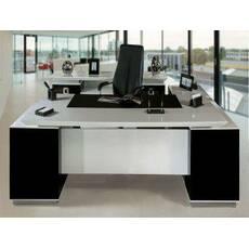 Мебель в офис купить недорого