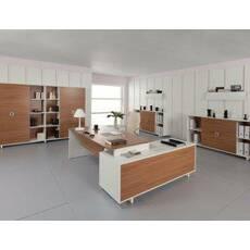 Меблі в офіс купити в Ужгороді