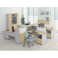 Офісні меблі купити в Луцьку