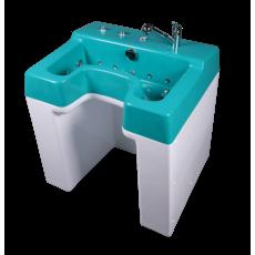 Ванна для рук ЕКСТРА купити у Сумах