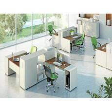 Мебель для офиса купить в Чернигове