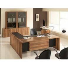 Офисная качественная мебель купить недорого