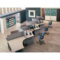 Офісні меблі купити в Україні