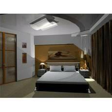 Спальня купити в Україні