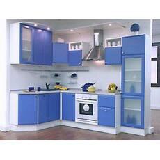 Кухня купити в Україні