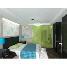 Меблі для спальні купити в Києві