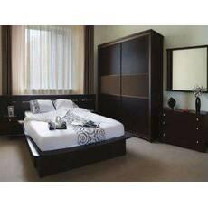 Спальня купити в Сумах