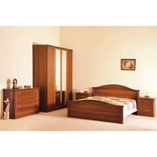 Спальня купити від виробника