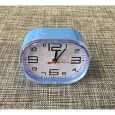 Часы настольные / ХС-0951