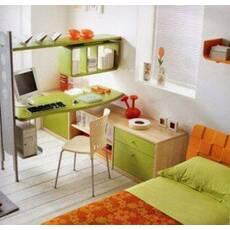 Якісні меблі в дитячу купити в Житомирі