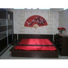 Стильна спальня купити в Черкасах