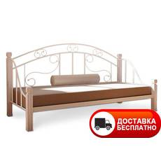 """Кровать-диван """"Орфей"""""""