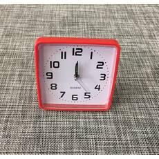 Часы настольные JX-202 / 208