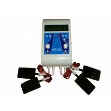 Апарат електротерапії МІТ-ЕФ2