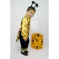 Карнавальный костюм Колорадского жука