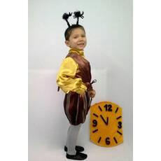 Карнавальный костюм Жука