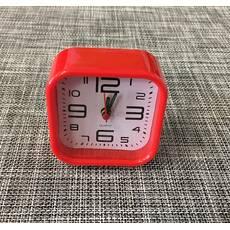 Часы настольные / ХС-001