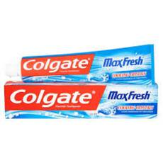 Colgate MaksFresh 125 ml.