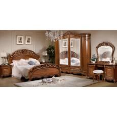 Спальня Алегро від виробника