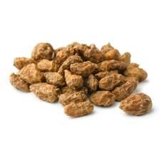 Чуфа (земляной орех) (ЕСЧ-2) по 3 г