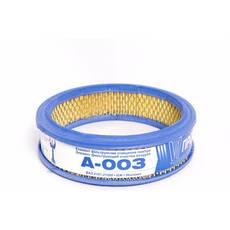Фильтр воздушный 2101 ПромБизнес А-003 (без войлока) 2101-1109100, 2101-1109100-01