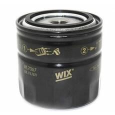 Фільтр масляний 2101 WIX WL7067