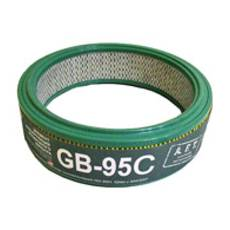 Фильтр воздушный 2101 BIG GB-95C с метал. сеткой 2101-1109100, 2101-1109100-01