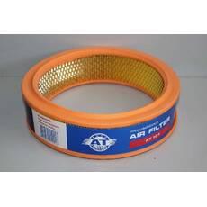 Фильтр воздушный 2101 AT AT101 2101-1109100, 2101-1109100-01
