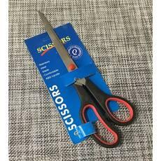 Ножницы Scissors 25,5 см / Н-2626