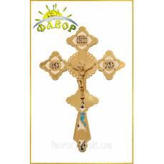 Крест требный большой