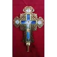 Запрестольний хрест №1