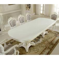 Стол для гостинной Р-22 Даминг