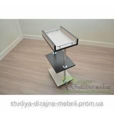 Тележка мобильная ТМ - 001 купить во Львове