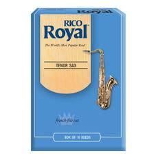 RICO Rico Royal - Tenor Sax #2.5