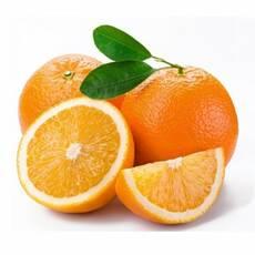 Экстракт апельсина от производителя