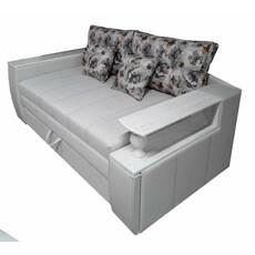 Тахта кровать Рио от производителя