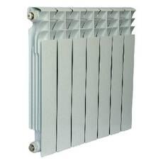 Радиаторы биметаллические Classic Plus 500/80/85
