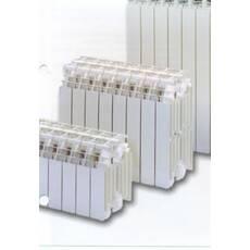 Радиаторы алюминиевые Global Gl 200/80D